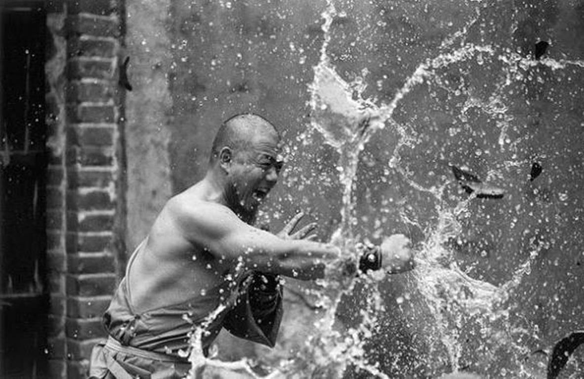 shaolin-monks-tomasz-gudzowaty-17