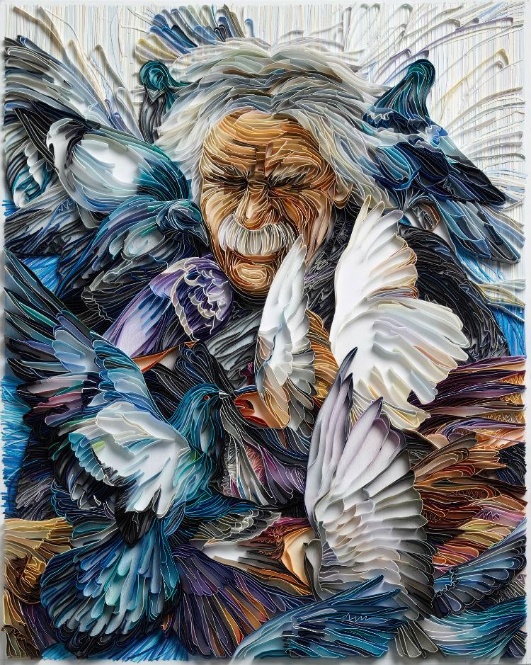 yulia-brodskaya-paper-quilling-04
