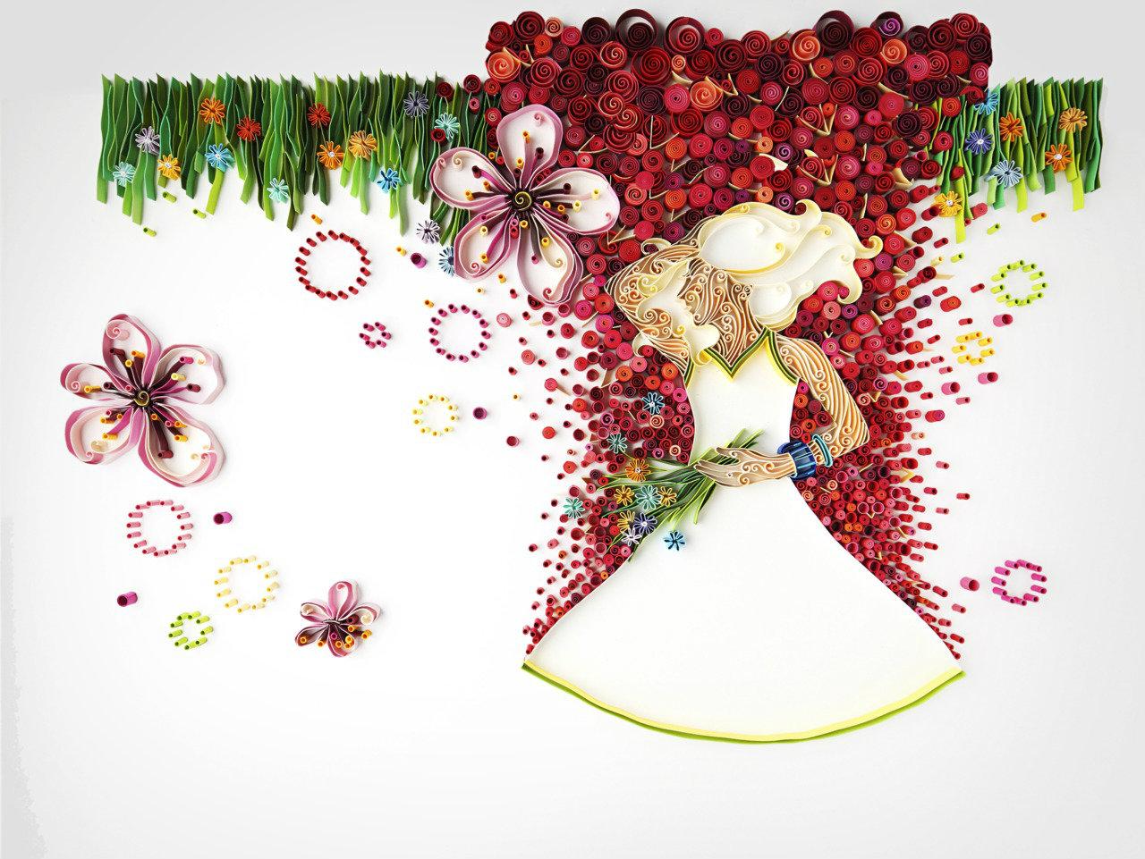 yulia-brodskaya-paper-quilling-11