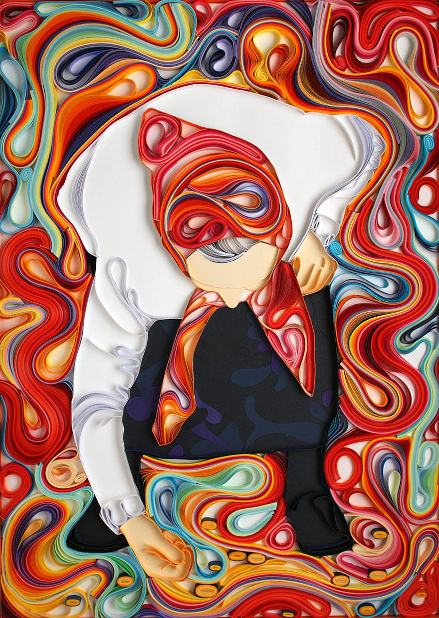 yulia-brodskaya-paper-quilling-19