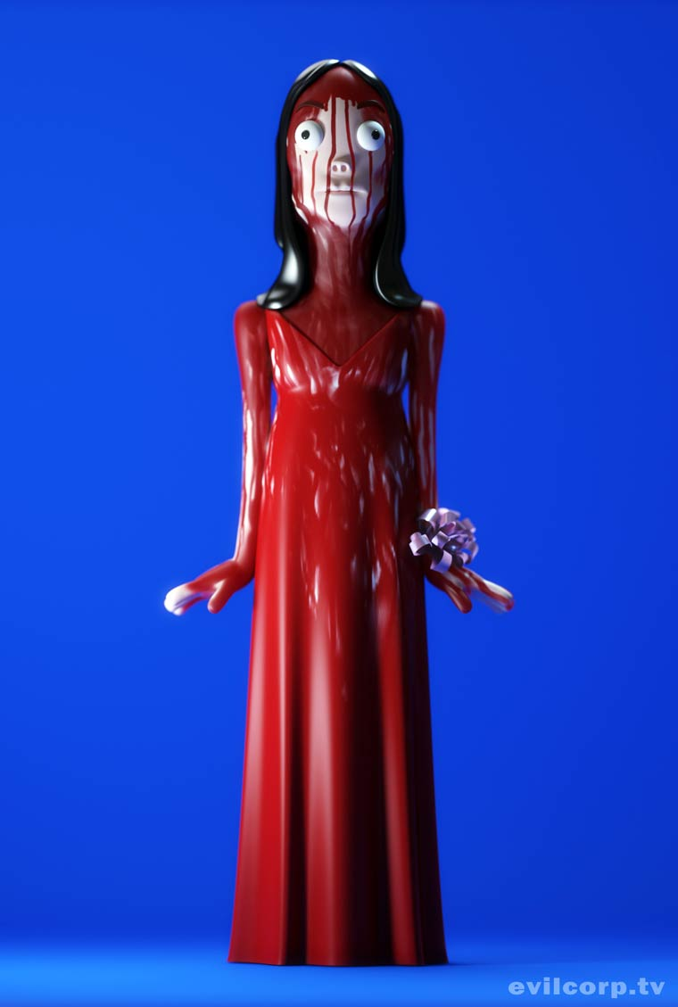 Evil_Vinyl_Art_Toys_Inspired_by_Cult_Movies_and_Series_evil_corp_11