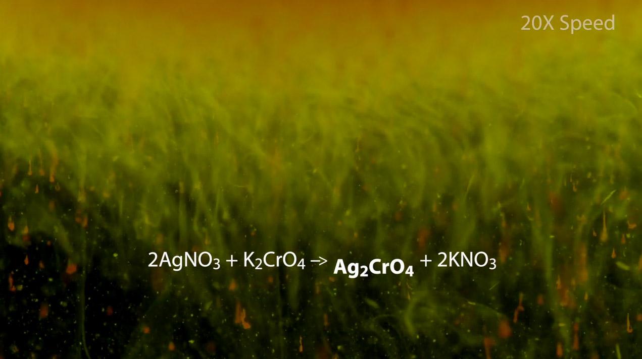 beautiful-chemistry-05