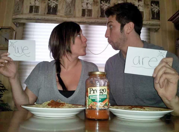 funny-pregnancy-announcements-11