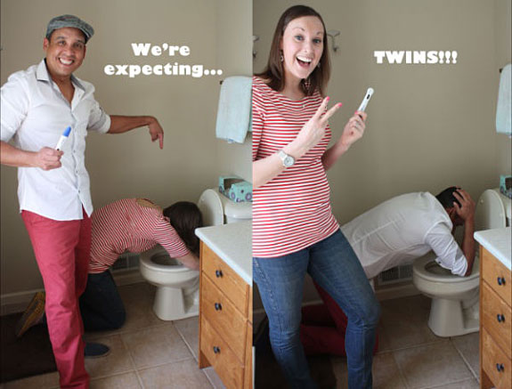 funny-pregnancy-announcements-16