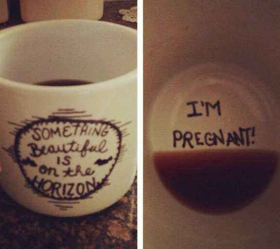 funny-pregnancy-announcements-18