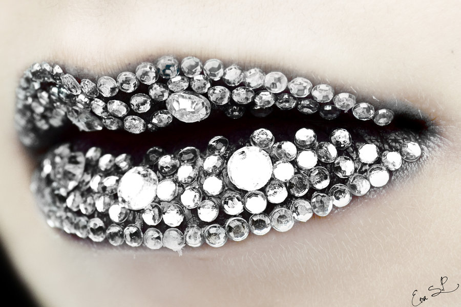 lipstick-lip-art-eva-senin-pernas-05