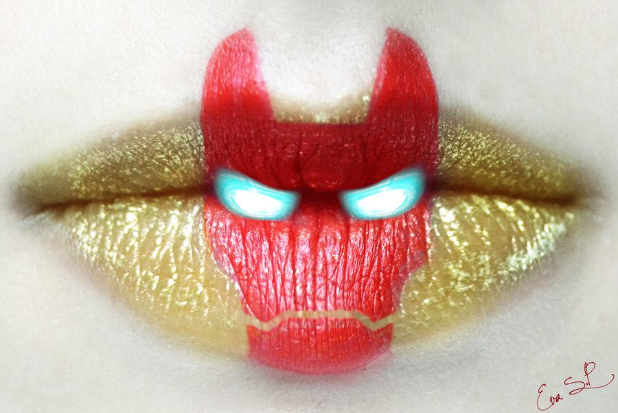 lipstick-lip-art-eva-senin-pernas-09