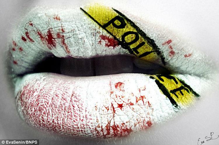 lipstick-lip-art-eva-senin-pernas-13