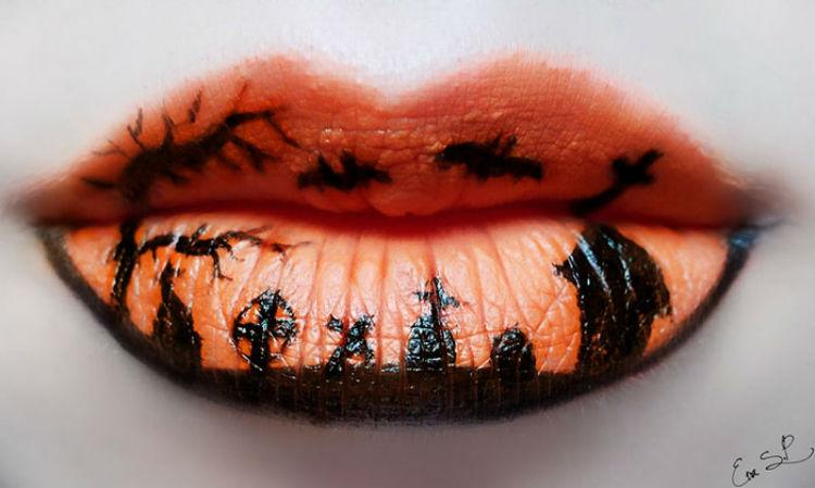 lipstick-lip-art-eva-senin-pernas-14