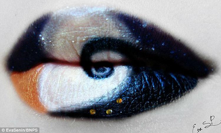 lipstick-lip-art-eva-senin-pernas-15