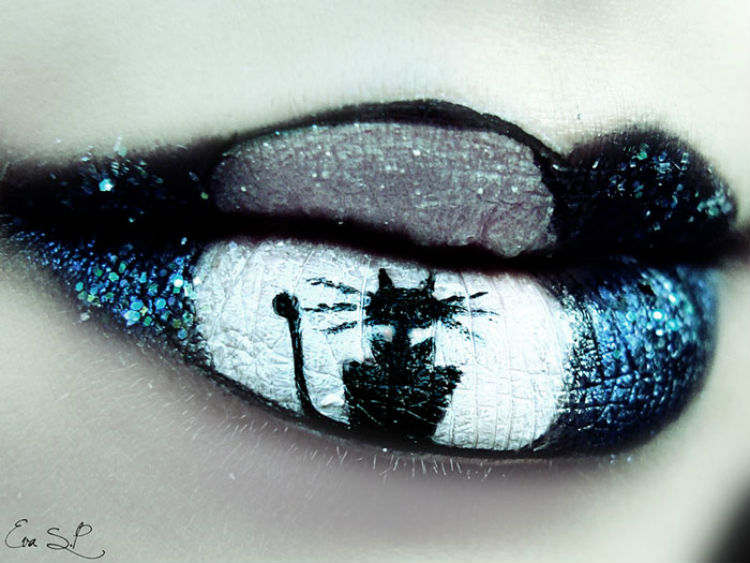 lipstick-lip-art-eva-senin-pernas-17