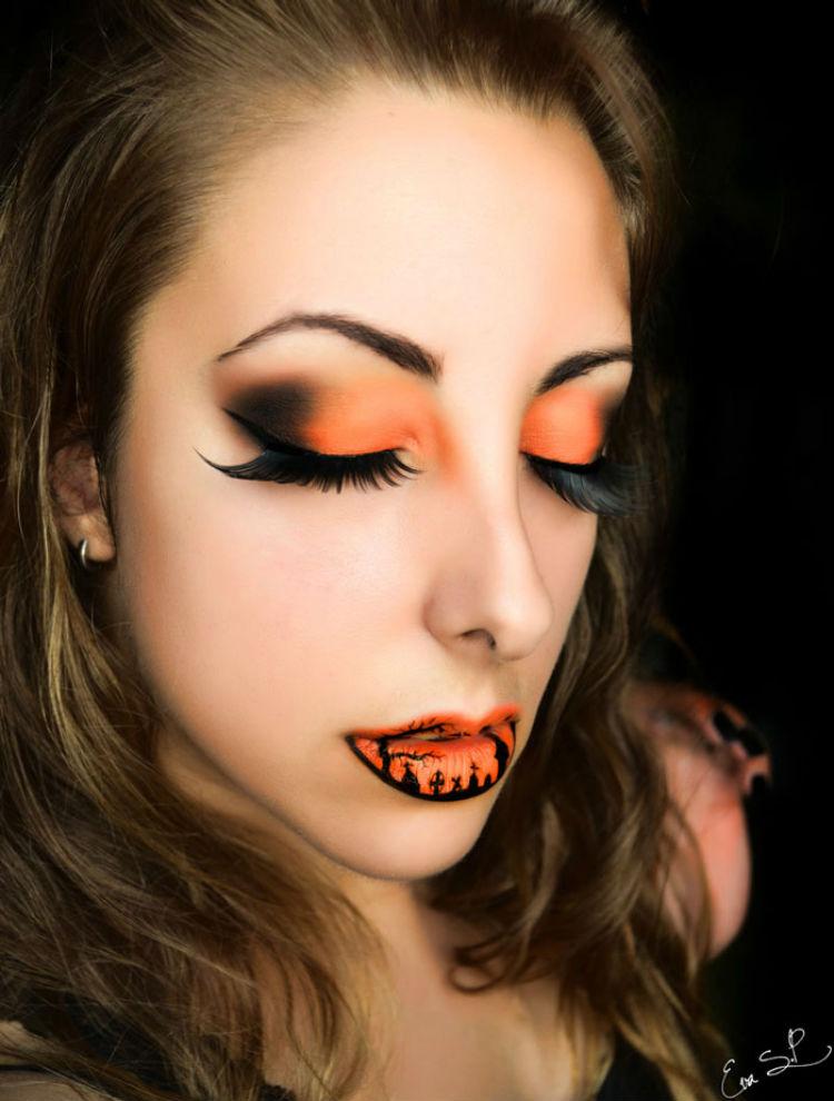 lipstick-lip-art-eva-senin-pernas-19
