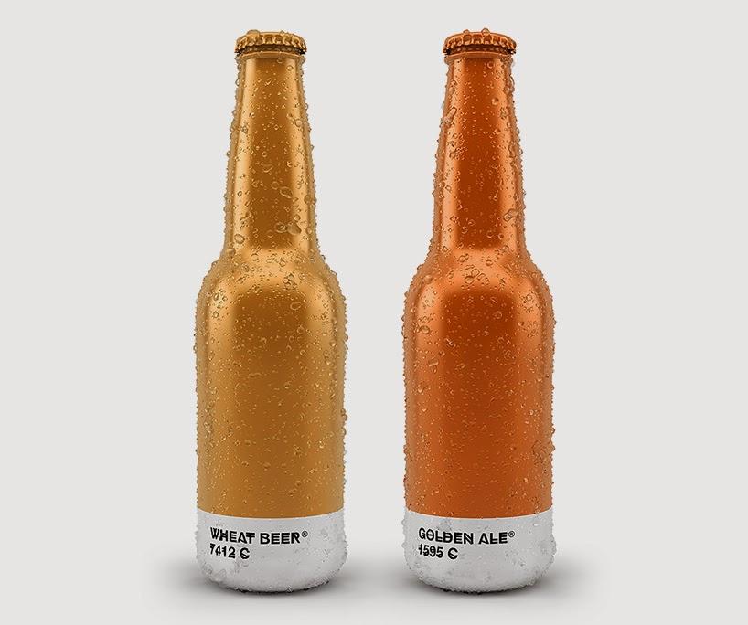 pantone-beer-txaber-04
