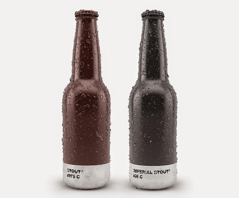 pantone-beer-txaber-06