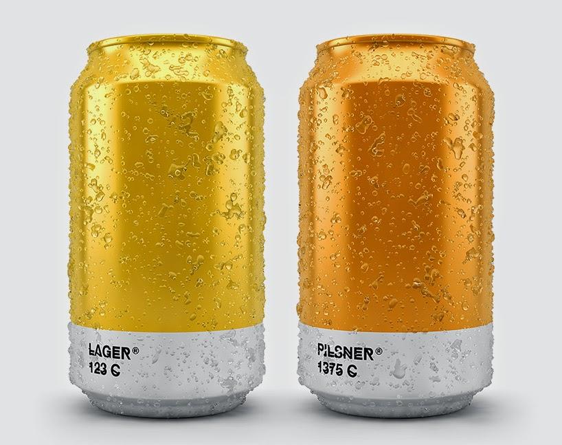 pantone-beer-txaber-07