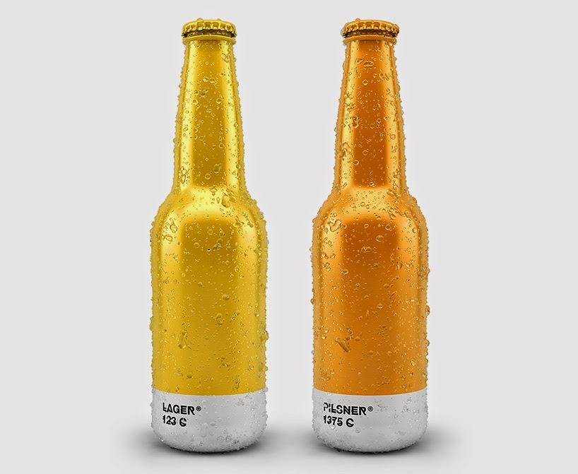 pantone-beer-txaber-08