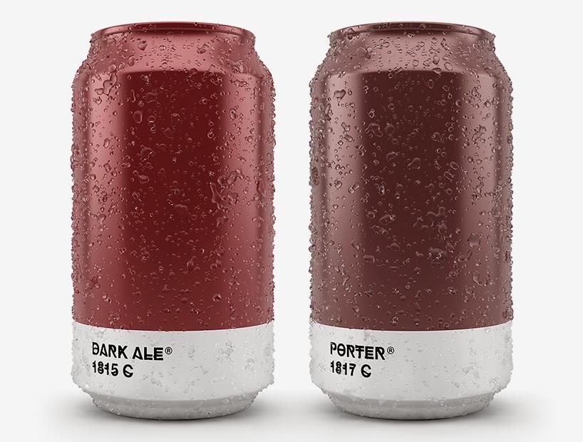 pantone-beer-txaber-09