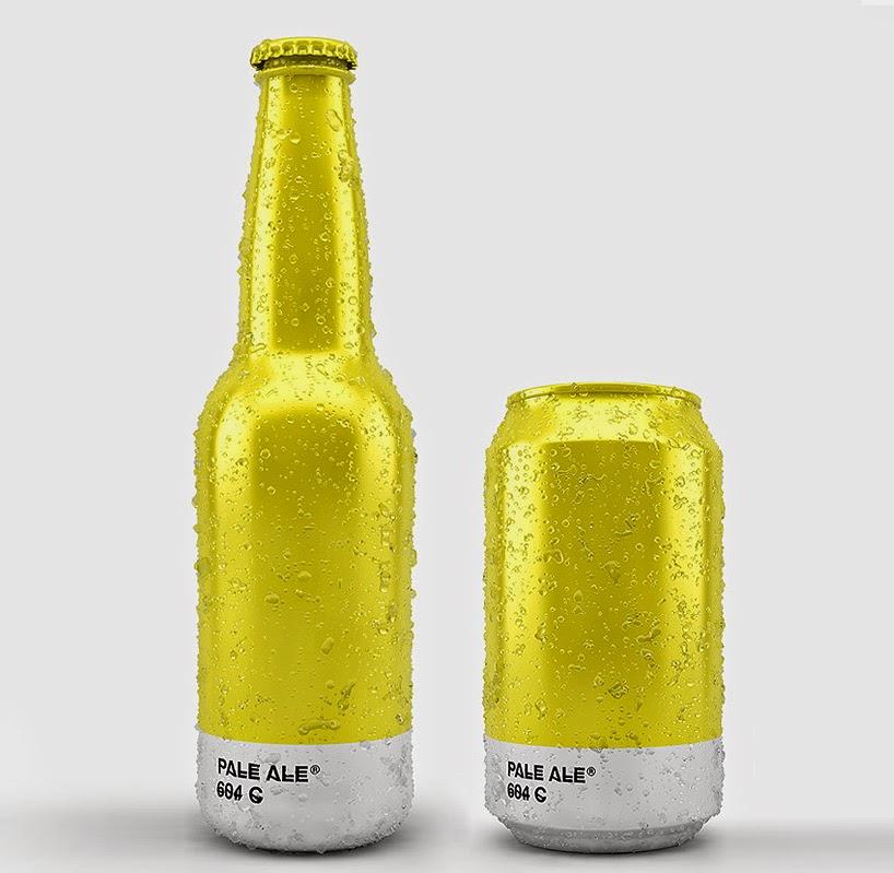 pantone-beer-txaber-10