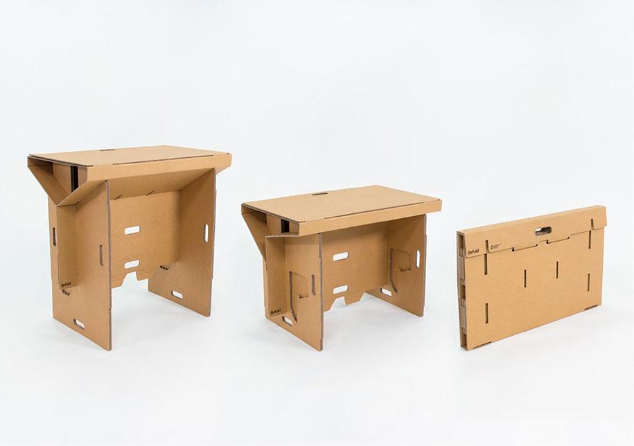 refold-folding-table-02