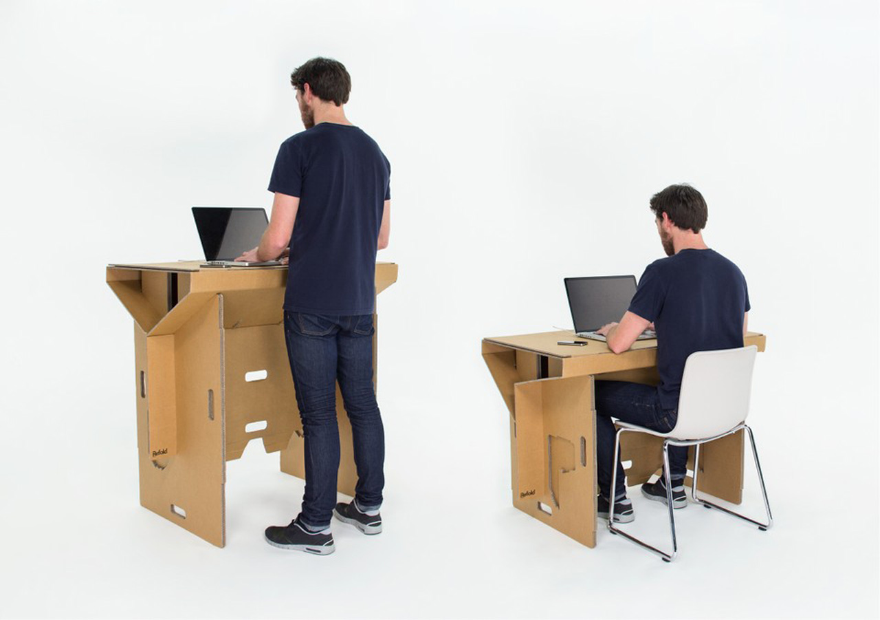 refold-folding-table-03