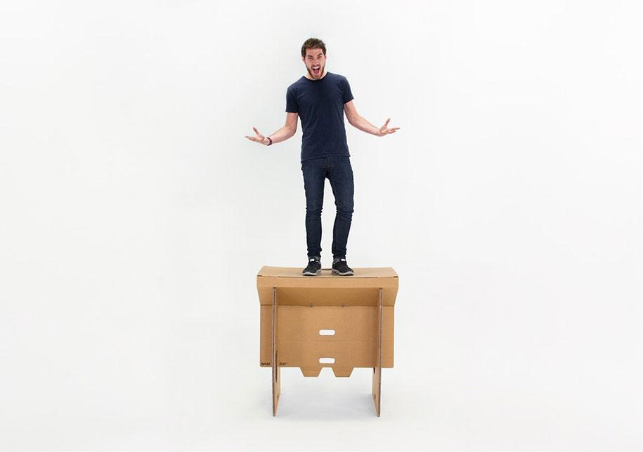 refold-folding-table-04