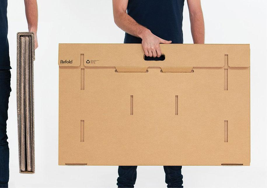 refold-folding-table-05