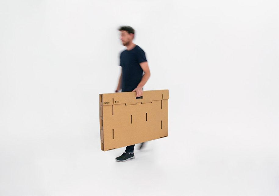 refold-folding-table-06