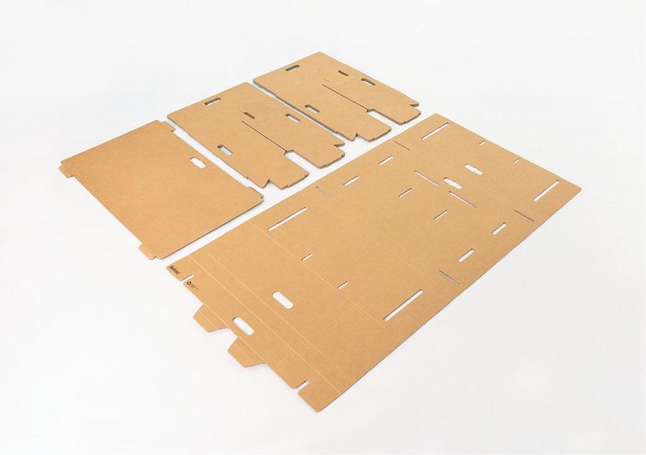 refold-folding-table-07