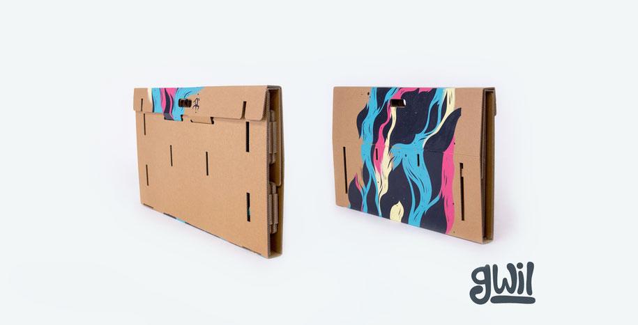 refold-folding-table-08