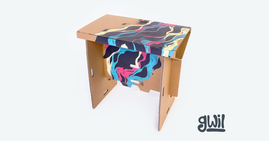 refold-folding-table-09