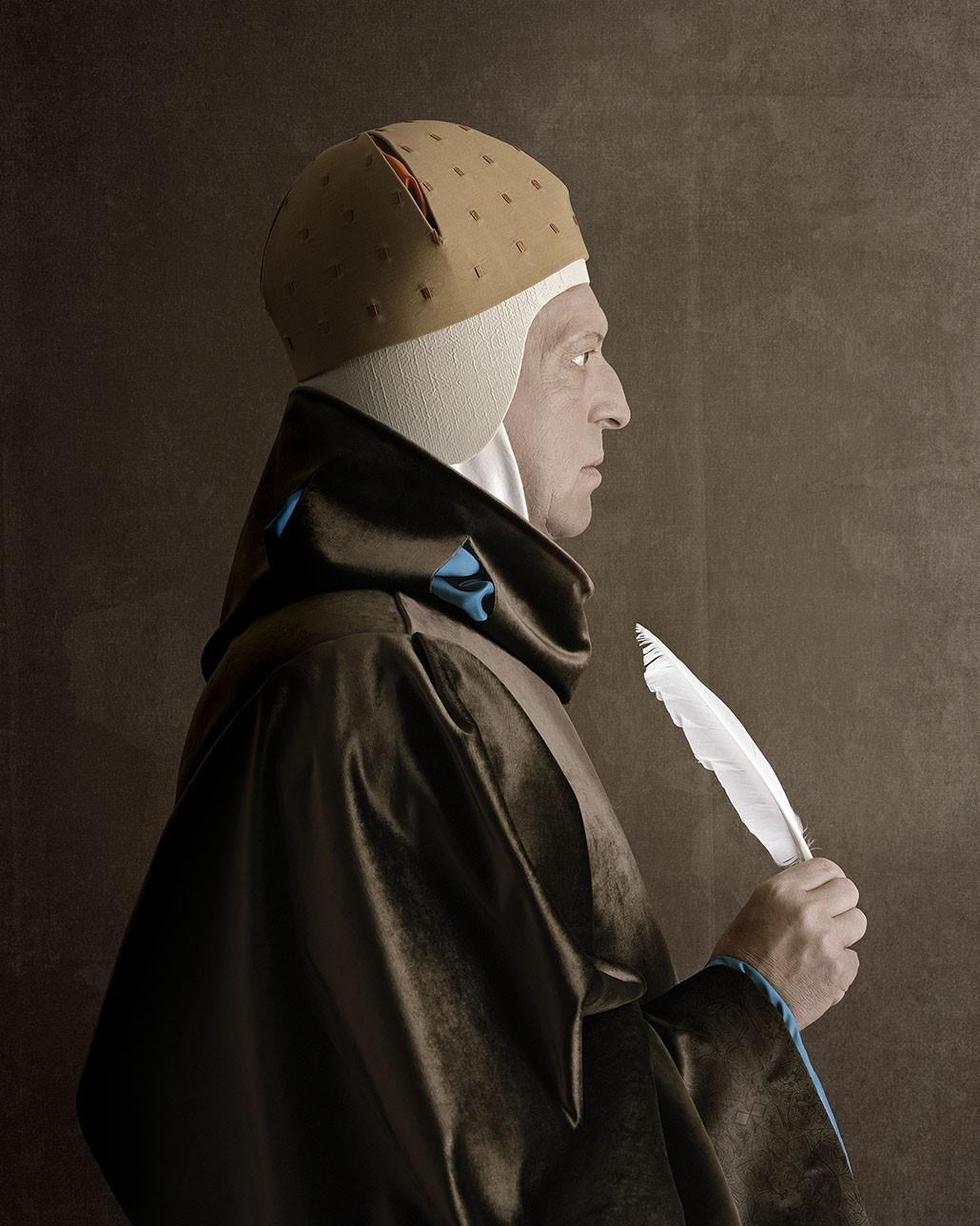 1503-christian-tagliavini-05