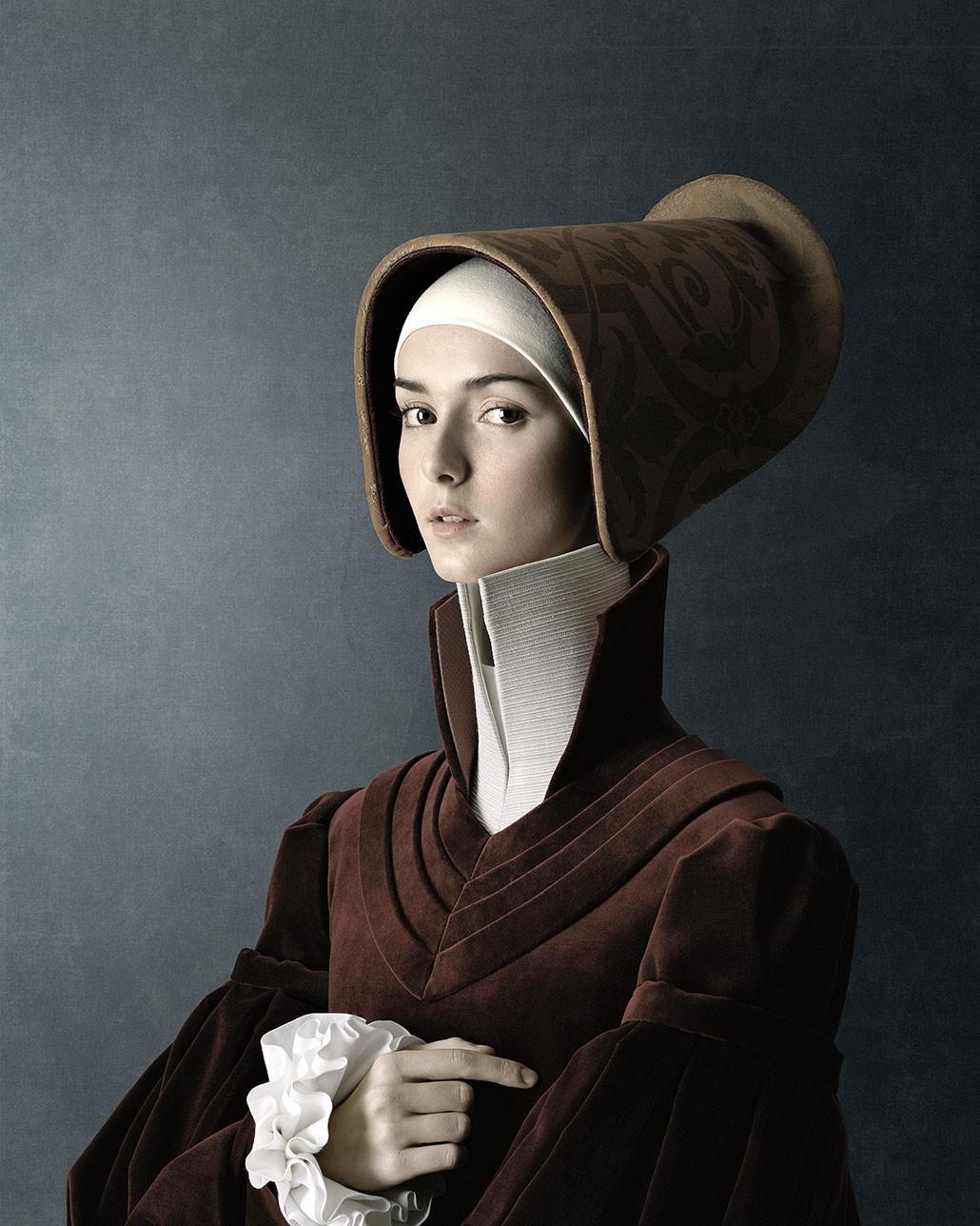 1503-christian-tagliavini-09