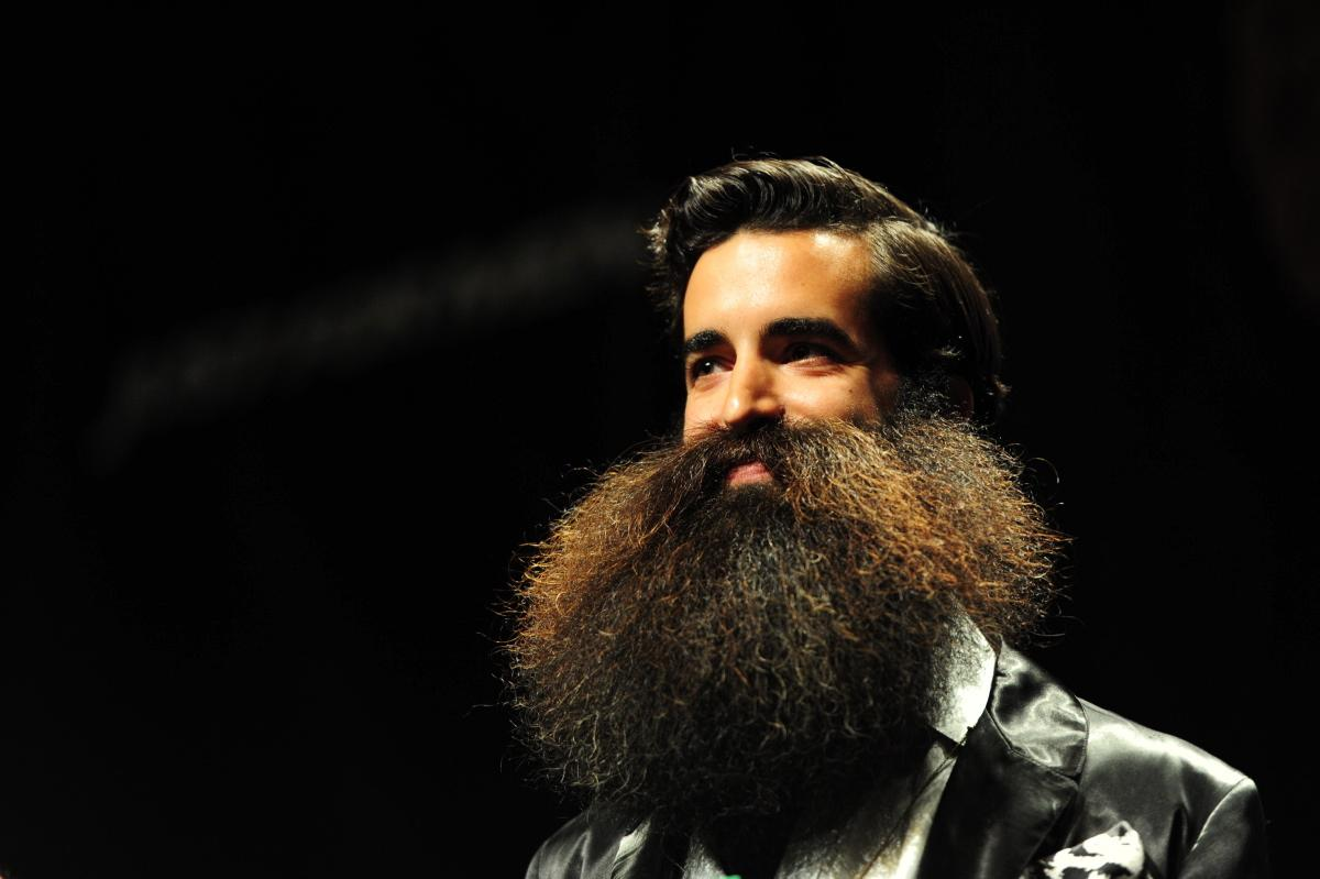 2014-Just-for-Men-World-Beard -and-Moustache -Championships-01