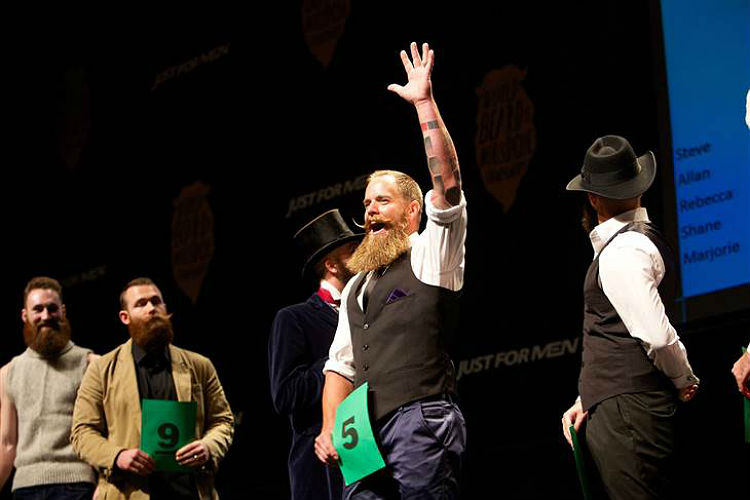 2014-Just-for-Men-World-Beard -and-Moustache -Championships-02
