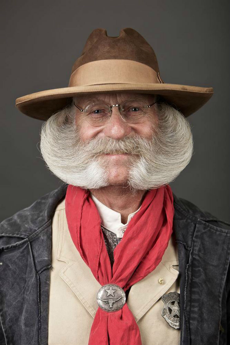 2014-Just-for-Men-World-Beard -and-Moustache -Championships-06