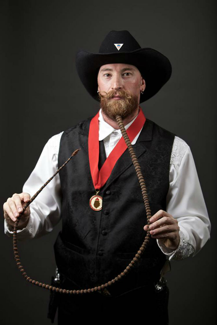 2014-Just-for-Men-World-Beard -and-Moustache -Championships--08