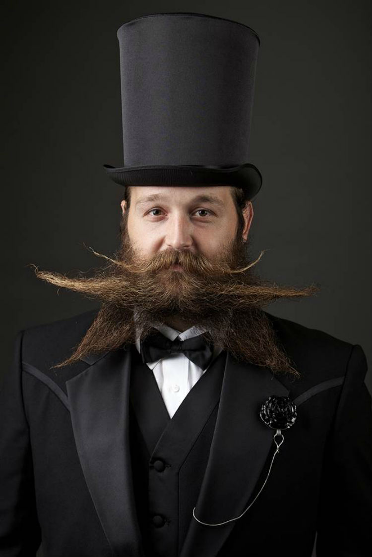 2014-Just-for-Men-World-Beard -and-Moustache -Championships-09