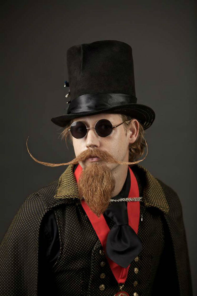 2014-Just-for-Men-World-Beard -and-Moustache -Championships-11