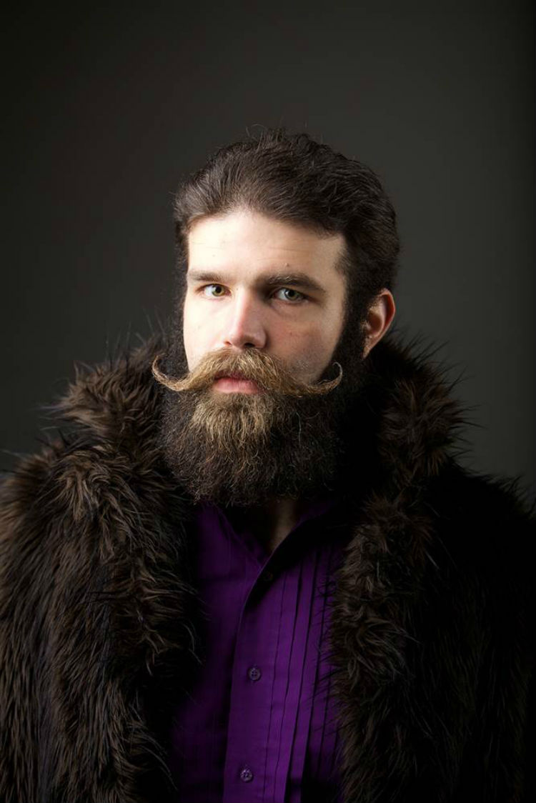 2014-Just-for-Men-World-Beard -and-Moustache -Championships-12