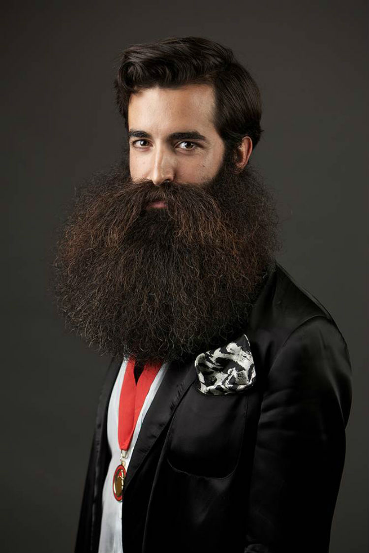 2014-Just-for-Men-World-Beard -and-Moustache -Championships-14