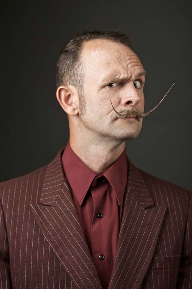 2014-Just-for-Men-World-Beard -and-Moustache -Championships-15