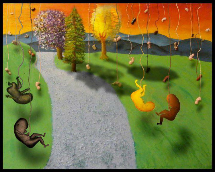 autumn-de-forest-child-prodigy_01