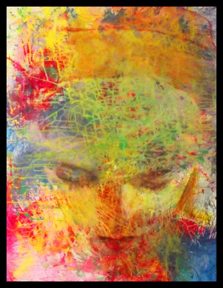autumn-de-forest-child-prodigy_05
