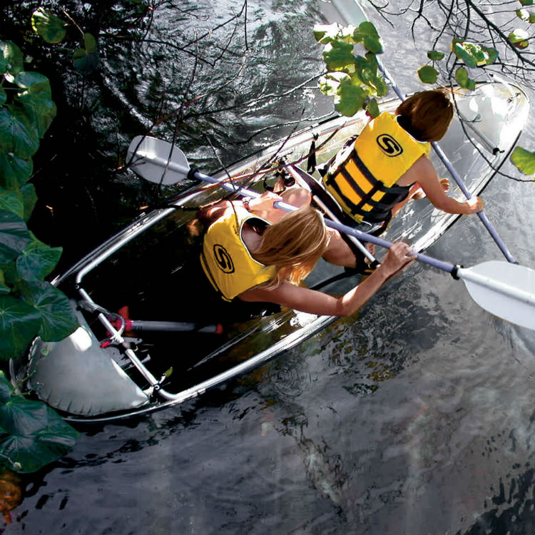 hammacher-transparent-canoe-kayak-01