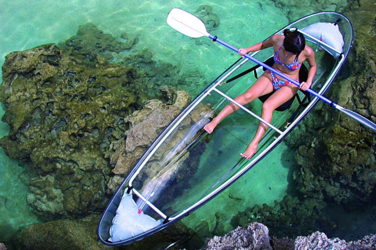 hammacher-transparent-canoe-kayak-02