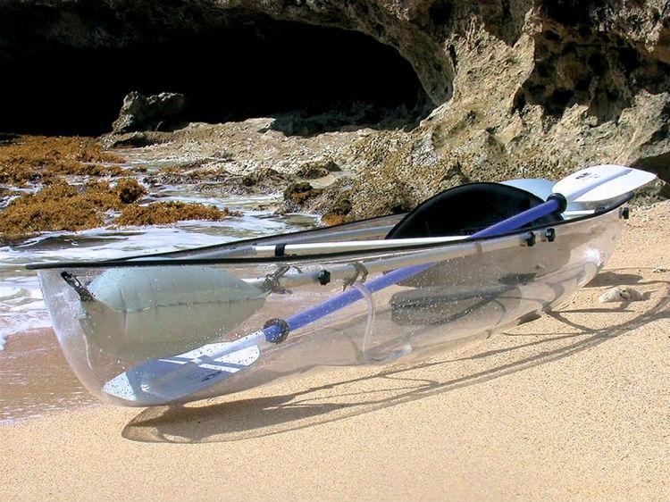 hammacher-transparent-canoe-kayak-04