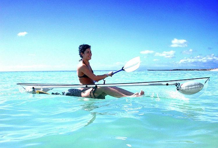 hammacher-transparent-canoe-kayak-05