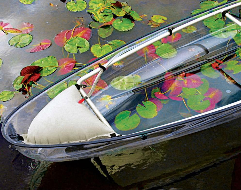 hammacher-transparent-canoe-kayak-06