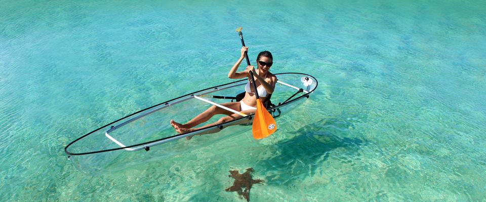 hammacher-transparent-canoe-kayak-08