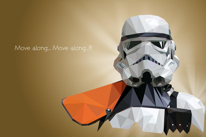 polygon-star-wars-vladan-filipovic-01